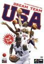 【中古】 2006FIBAバスケットボール世界選手権 オフィシャルDVD アメリカ代表 激闘の軌跡 2枚組BOX /(スポーツ) 【中古】afb