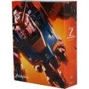 【中古】 機動戦士Zガンダム メモリアルボックス Part.I(Blu?ray Disc) /富野由