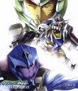 【中古】 機動戦士ガンダムOO セカンドシーズン7(Blu?ray Disc) /矢立肇/富野由悠季