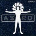 【中古】 ASTRO(完全限定生産盤) /KEYTALK 【中古】afb