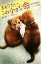 【中古】 まもりたい、この小さな命 動物保護団体アークの物語 集英社みらい文庫/高橋うらら(著者),