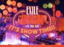 """【中古】 EXILE ATSUSHI LIVE TOUR 2016 """"IT'S SHOW TIME!!""""(豪華版) /ATSUSHI 【中古】afb"""