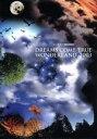 【中古】 〜史上最強の移動遊園地〜DREAMS COME TRUE WONDERLAND 2003 /DREAMS COME TRUE 【中古】afb