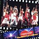 【中古】 MORNING MUSUME。 Concert Tour 2004 Spring The Best of Japan /モーニング娘。 【中古】afb