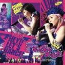 【中古】 松浦亜弥コンサートツアー2004春〜私と私と