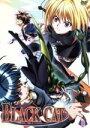 【中古】 BLACK CAT Vol.10 プレミアム・エデ...