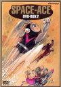 【中古】 宇宙エース DVD−BOX(2...