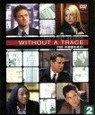 【中古】 WITHOUT A TRACE/FBI失踪者を追え!<ファースト>セット2(3枚組) /アンソニー ラパリア,ポピー モンゴメリー,マリアンヌ ジャン=バ 【中古】afb