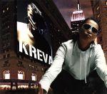 【中古】 よろしくお願いします(初回限定盤)(DVD付) /<strong>KREVA</strong> 【中古】afb