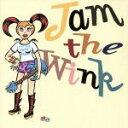 CD, DVD, 乐器 - 【中古】 JAM THE WINK /Wink 【中古】afb