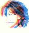 【中古】 Li−La /高橋洋子 【中古】afb