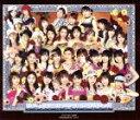 【中古】 プッチベスト4 DVD /(オムニバス) 【中古】afb