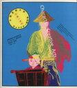 【中古】 大阪芸術大学 小池一夫のキャラクター造形学 /小池一夫(著者) 【中古】afb