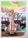 【中古】 Stella(2) 天野こずえIllustration Works /天野こずえ(著者) 【中古】afb