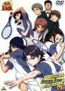 【中古】 テニスの王子様 OVA ANOTHER STORY...