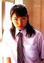 【中古】 Risako Berryz工房・菅谷梨沙子写真集 /菅谷梨沙子(その他),西田幸樹(その他