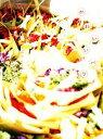 【中古】 かわいいバリ MABLE BOOKS/山下マヌー,吉岡ともみ【著】 【中古】afb