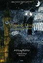 【中古】 メイスン&ディクスン(上) /トマスピンチョン【著】,柴田元幸【訳】 【中古】afb