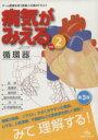 【中古】 病気がみえる 第3版(Vol.2) 循環器 /医療情報科学研究所(著者) 【中古】afb