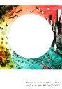 【中古】 コブクロNAMELESS WORLD Recording & Tour Official Book /コブクロ【監修】,ヤマハミュージックメディア【編著 【中古】afb