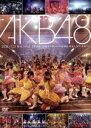 【中古】 まさか このコンサート音源は流出しないよね /AKB48,AKB48 【中古】afb
