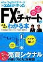 【中古】 めちゃくちゃ売れてるマネー誌ZAiが作ったFXのチャートがみるみるわかる本 /ザイFX!編