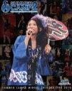 【中古】 茅原実里 SUMMER CAMP2 LIVE(Blu−ray Disc) /茅原実里 【中古】afb