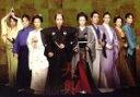 【中古】 大奥<男女逆転>豪華版[初回限定生産](Blu−r...
