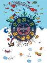 【中古】 さまぁ〜ず×さまぁ〜ず DVD−BOX(6&7)(完全生産限定版) /さまぁ〜ず,さまぁ〜ず 【中古】afb
