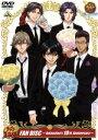 【中古】 テニスの王子様 FAN DISC〜Animatio...