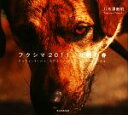 【中古】 フクシマ2011、沈黙の春 /八木澤高明【著】 【中古】afb