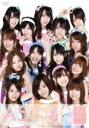 【中古】 チームA 5th stage 「恋愛禁止条例」 /A