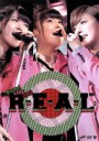 "【中古】 Buono! LIVE 2012""R・E・A・L"" /BUONO!"