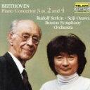 【中古】 【輸入盤】BEETHOVEN:...