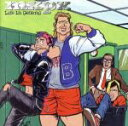Other - 【中古】 【輸入盤】Life In General /MxPx 【中古】afb