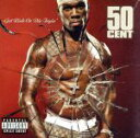 Other - 【中古】 【輸入盤】Get Rich Or Die Tryin' /50セント 【中古】afb