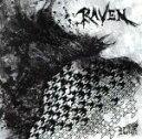 【中古】 RAVEN(通常盤Ctype) /Royz 【中古】afb