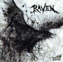 【中古】 RAVEN(通常盤Dtype) /Royz 【中古】afb