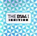 【中古】 【輸入盤】Ignition /B1A4 【中古】afb