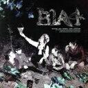 【中古】 【輸入盤】IN THE WIND /B1A4 【中古】afb