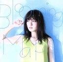 【中古】 Blooming Maps(初回限定盤)(DVD付) /小松未可子 【中古】afb