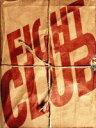 【中古】 ファイト クラブ プレミアム エディション<特別限定版> /ブラッド ピット,エドワード ノートン,ヘレナ ボナム=カーター,ミート ローフ,ジャレッド レ 【中古】afb