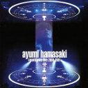 【中古】 ayumi hamasaki countdown live2000−2001A /浜崎あゆみ 【中古】afb