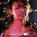 【中古】 後藤真希ファーストコンサートツアー 2003