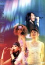 【中古】 Save the Children SPEED LIVE 2003 /SPEED 【中古】afb