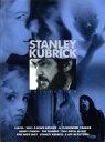 【中古】 スタンリー・キューブリック DVDコレクターズBOX(8枚組) /スタンリー・キューブリック 【中古】afb