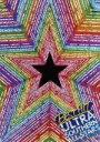 【中古】 Southern All Stars Video Clip Show「ベストヒット USAS(ウルトラ・ザザンオールスターズ)」 /サザンオールスター 【中古】afb