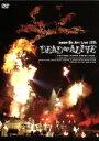 【中古】 ジャンヌダルク Live 2006 DEAD or ALIVE -SAITAMA SUPER ARENA 05.20- /Janne Da Arc 【中古】afb