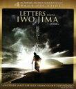 【中古】 硫黄島からの手紙(Blu−ray Disc) /渡辺謙,二宮和也,クリント・イーストウッド(監督、製作、音楽) 【中古】afb