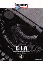 【中古】 ディスカバリーチャンネル CIA vs KGB−売られた国家機密情報− /(ドキュメンタリー) 【中古】afb